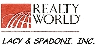 Realty World - Lacy & Spadoni Inc.